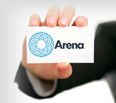 About Arena