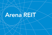 Arena REIT 2013 Stapling Proposal Presentation